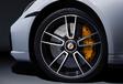 Porsche 911 Turbo S (992) : 650 ch #4