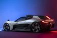 Apex AP-0 : sportive EV avec instructeur holographique #3
