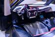 Apex AP-0 : sportive EV avec instructeur holographique #4