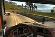 Confinement : 5 jeux pour passionnés de voitures #7