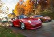 Confinement : 5 jeux pour passionnés de voitures #1