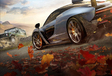 Confinement : 5 jeux pour passionnés de voitures #8