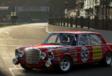 Confinement : 5 jeux pour passionnés de voitures #3