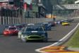 Confinement : 5 jeux pour passionnés de voitures #2