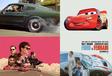 8 films de voitures en confinement (partie 2) #1