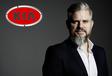 Belgische designer Jochen Paesen krijgt toppositie bij Kia
