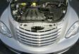 La bonne affaire de la semaine ; Chrysler PT Cruiser Cabrio (2005 - 2008) #4