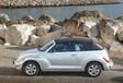 La bonne affaire de la semaine ; Chrysler PT Cruiser Cabrio (2005 - 2008) #3