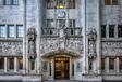 Dieselgate : la justice britannique donne raison à 91.000 plaignants