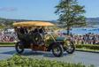 Pebble Beach Concours d'Élégance uitgesteld: onze favorieten #10