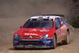 Carlos Sainz verkozen tot beste rallyrijder ooit #4