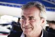 Carlos Sainz verkozen tot beste rallyrijder ooit #2