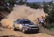 Carlos Sainz verkozen tot beste rallyrijder ooit #5