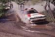 Carlos Sainz verkozen tot beste rallyrijder ooit #3