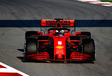 Sebastian Vettel verlaat Ferrari en legt uit waarom #2
