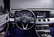 L'histoire du volant chez Mercedes #10