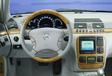 L'histoire du volant chez Mercedes #9