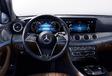 L'histoire du volant chez Mercedes #11
