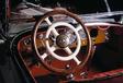 L'histoire du volant chez Mercedes #5