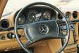 L'histoire du volant chez Mercedes #7