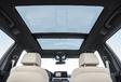 BMW Série 5 : technologique et hybride #18