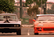 Maakt Atlanta straatracen legaal? #1
