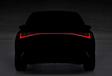 Lexus IS sera déjà présentée la semaine prochaine #1
