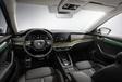 Škoda Octavia Scout : retour à l'aventure #3