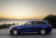 Mercedes-AMG E 63 4Matic+ : encore plus forte #5