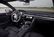 Officieel: facelift VW Arteon introduceert Shooting Brake, eHybrid en R #5