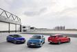 Officieel: facelift VW Arteon introduceert Shooting Brake, eHybrid en R #3