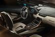 La Lamborghini Sian déclinée aussi en Roadster #15