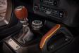 Ford Bronco : sa préférence va aux terres hostiles #12