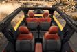 Ford Bronco : sa préférence va aux terres hostiles #10