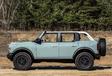 Ford Bronco : sa préférence va aux terres hostiles #20