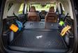 Ford Bronco : sa préférence va aux terres hostiles #14