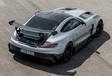 La Black Series donne des ailes à la Mercedes-AMG GT #5