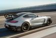 La Black Series donne des ailes à la Mercedes-AMG GT #18