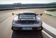 La Black Series donne des ailes à la Mercedes-AMG GT #19