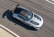 La Black Series donne des ailes à la Mercedes-AMG GT #21