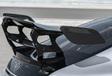 La Black Series donne des ailes à la Mercedes-AMG GT #6