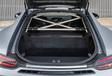 La Black Series donne des ailes à la Mercedes-AMG GT #13