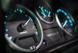 Twisted NAS-E is 100% elektrische Land Rover Defender #8