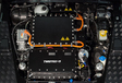 Twisted NAS-E is 100% elektrische Land Rover Defender #9