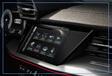 Les écrans tactiles dans les voitures : comment et pourquoi ?