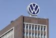 True crime bij Volkswagen