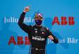 Stoffel Vandoorne wint laatste Formule E-race en wordt vice-kampioen!