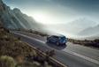 Peugeot 5008: logische facelift #2