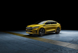 Skoda Enyaq iV : bientôt la version SUV-Coupe #3