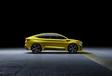 Skoda Enyaq iV : bientôt la version SUV-Coupe #1